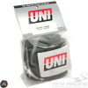 Uni Air Filter Honda Elite 80 (NU-4106)