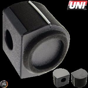 Uni Air Filter Honda Elite 80 (NU-4106)