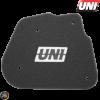 Uni Air Filter NU-3215 (Yamaha Zuma 50)