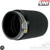 UNI Air Filter Pod 60mm Straight (UP-4245)