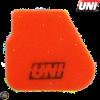 UNI Air Filter NU-8802ST (40QMB)